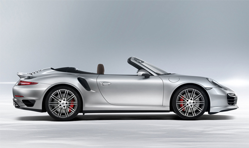 Location Porsche GTS 911 turbo cabriolet